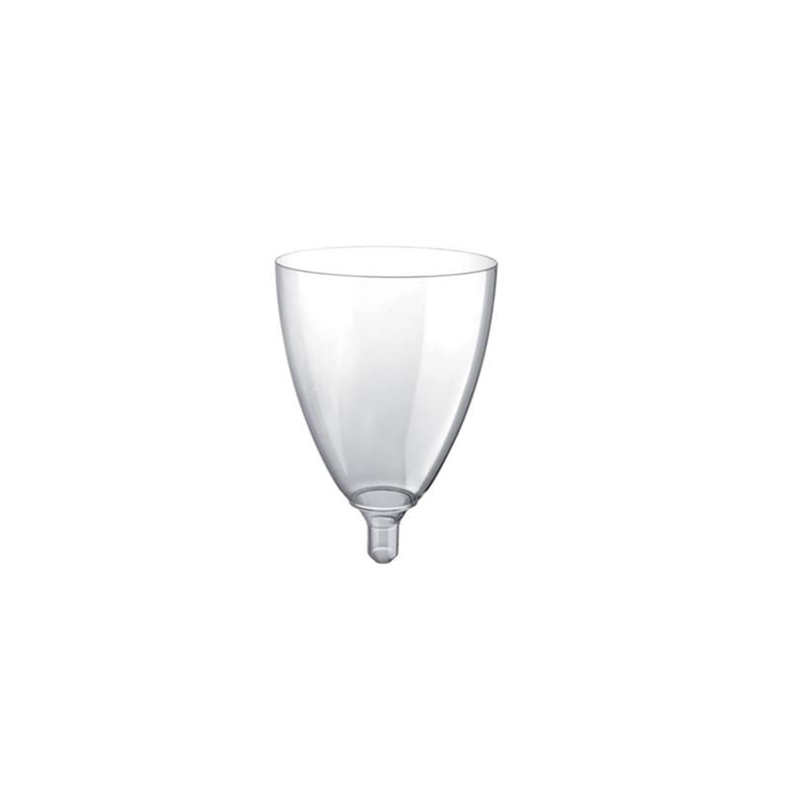 Calici Vino E Acqua bicchiere calici acqua vino trasparente : bicchiere calice